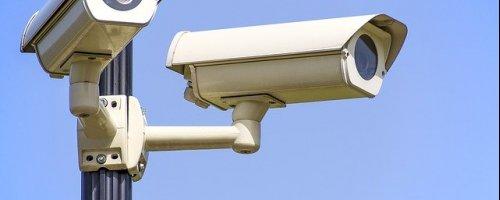 In arrivo cinque nuove telecamere di videosorveglianza