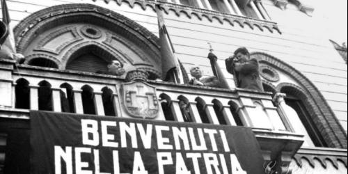 Gemellaggio tra Marmirolo e Massa Lombarda: ecco la mostra fotografica e gli showcooking