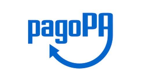 Portale dei pagamenti del Cittadino - PagoPA